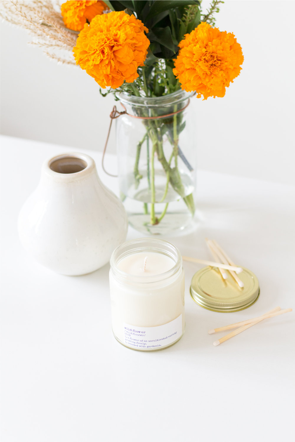 Artisan-Candle-Photography--Artisan-Candles--Branding-Expert.jpg