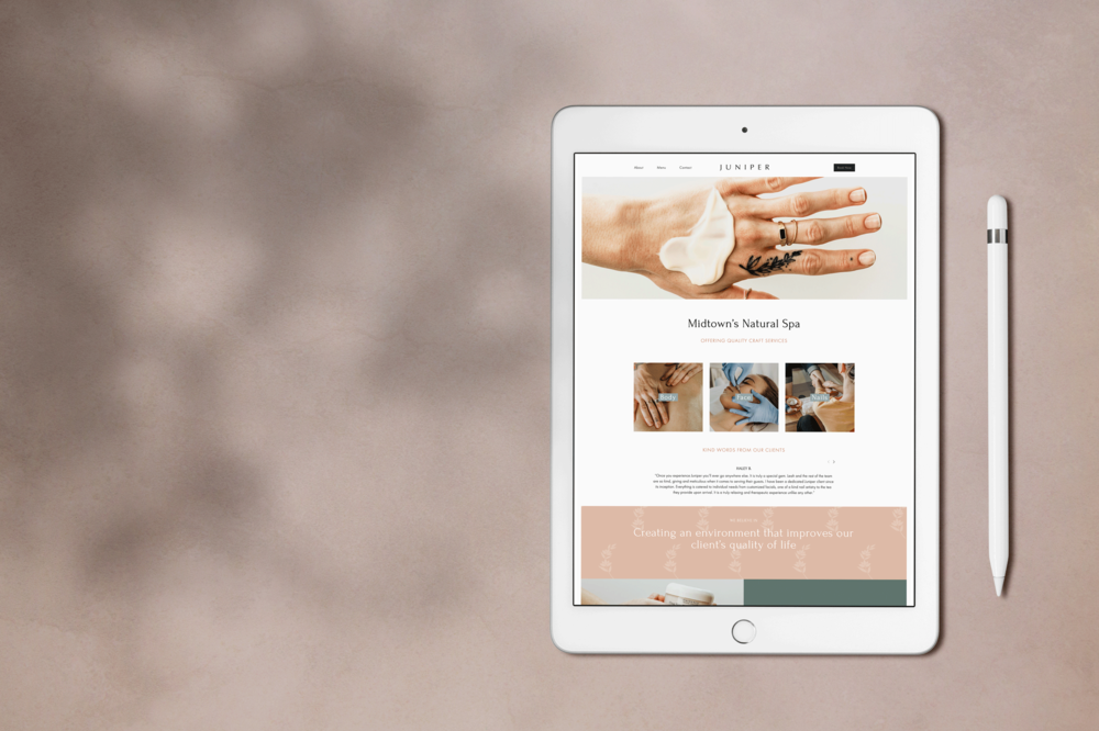 Minimal-Website-Design-for-Holistic-Spa-and-Nail-Salon---Minimal-Squarespace-Spa-Design.png