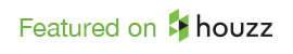 houzz-button.png