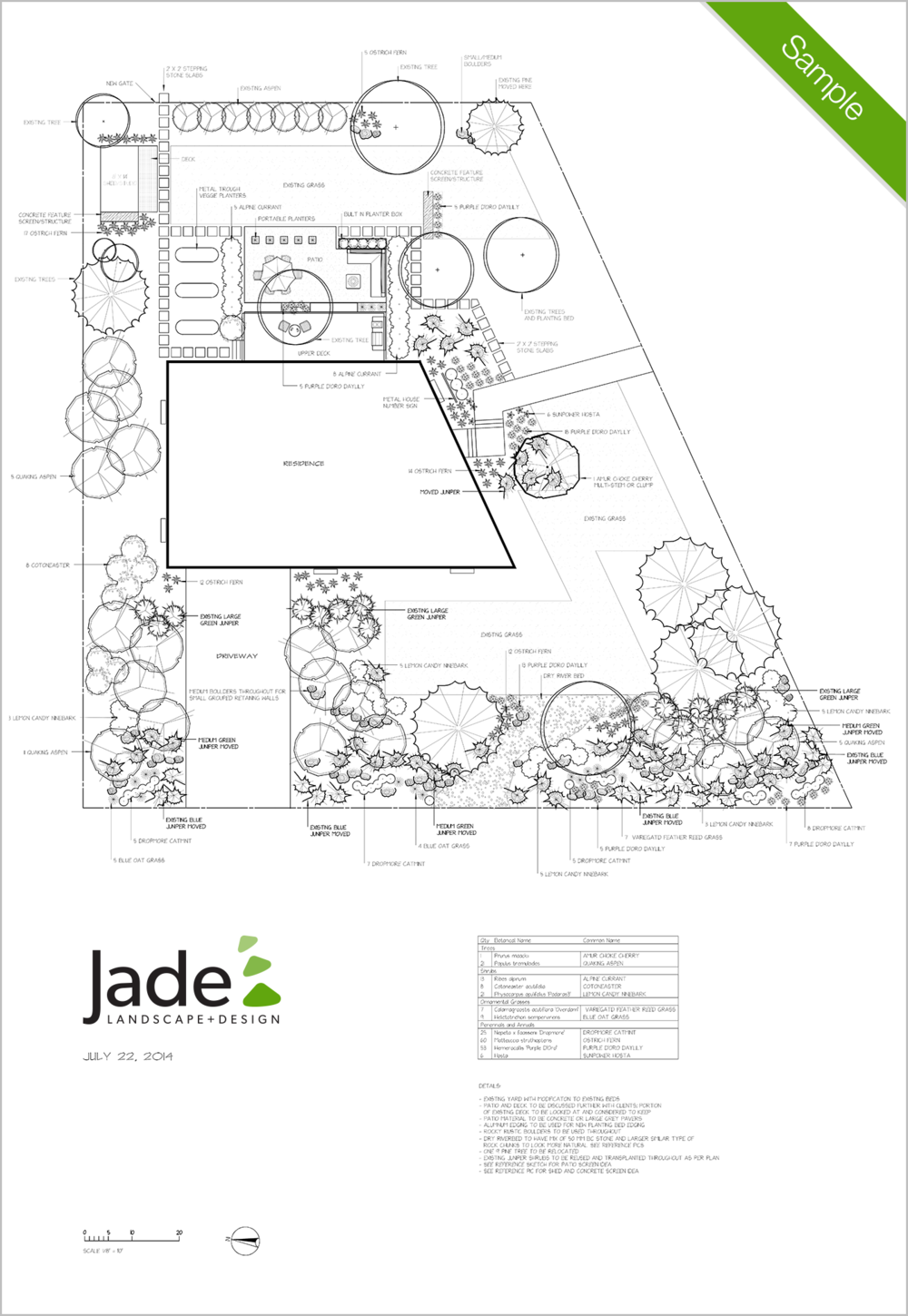 jade-landscape-sample-plan.png
