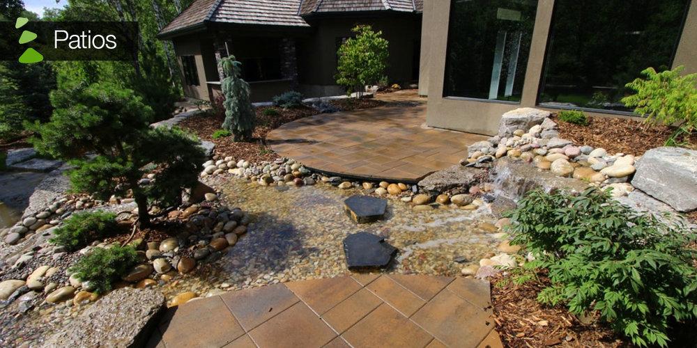 slider-patios.jpg