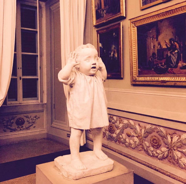 pitti baby statue.png