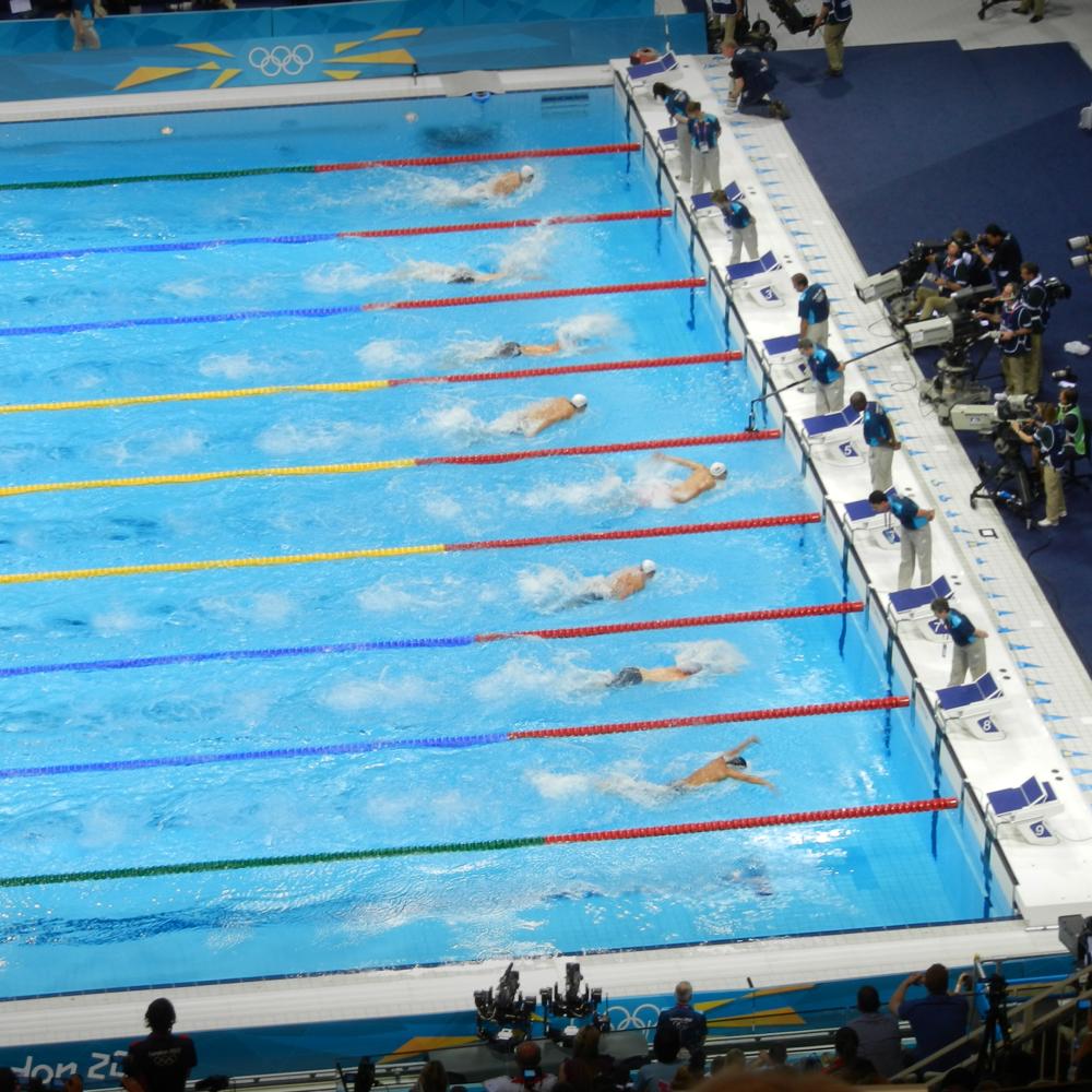 水泳.png
