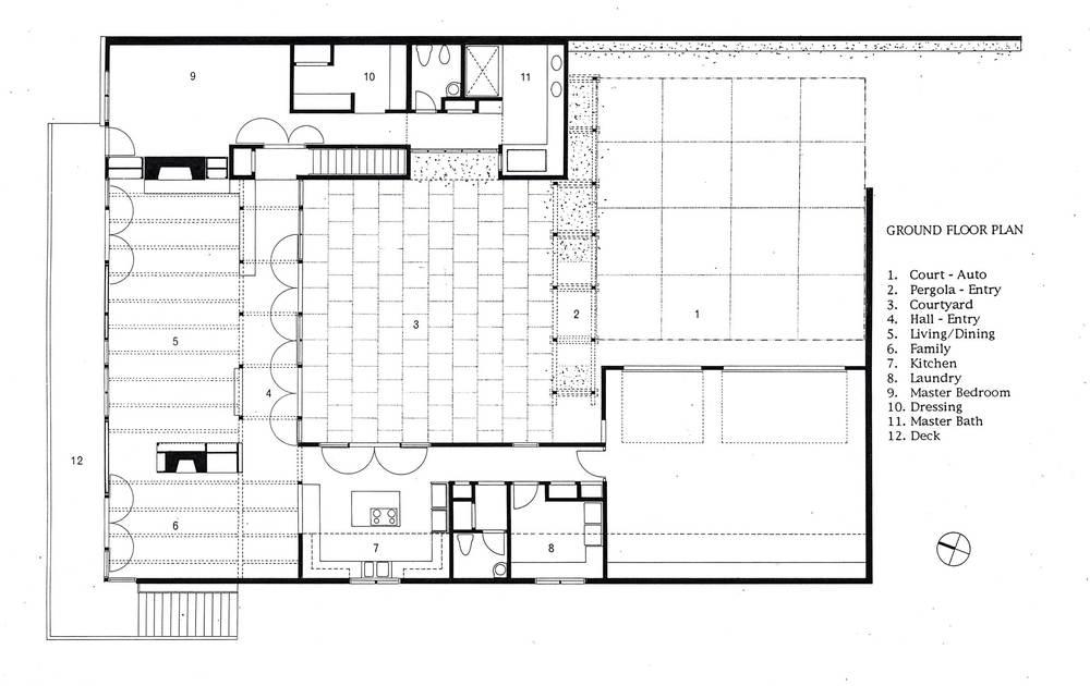Naito-first-floor-plan.jpg