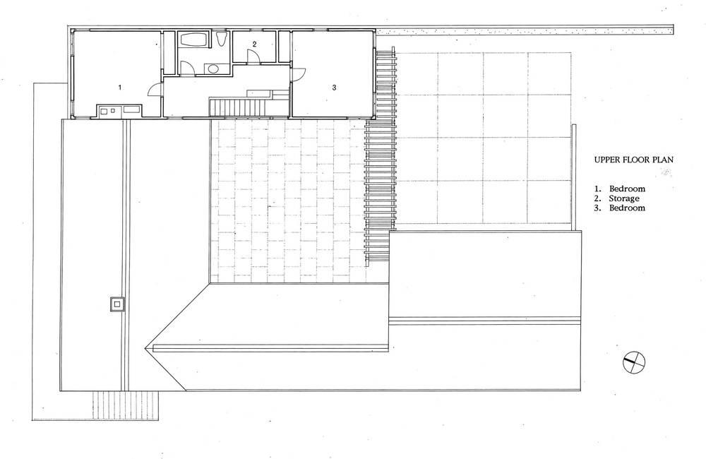 Naito-second-floor-plan.jpg