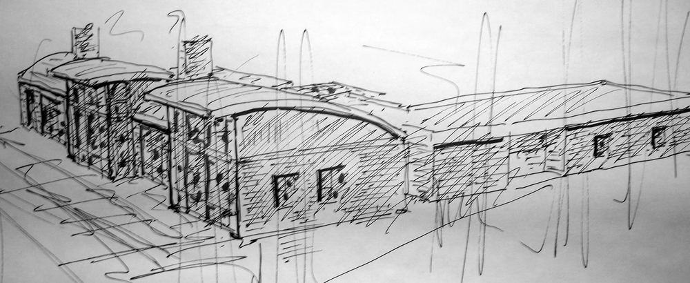 JC misc sketches 018.jpg