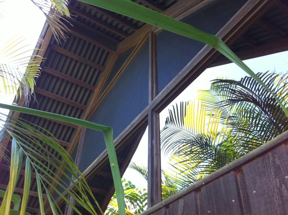 0 Hawaii 02.130.jpg