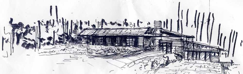 Eugene Sketch001.jpg