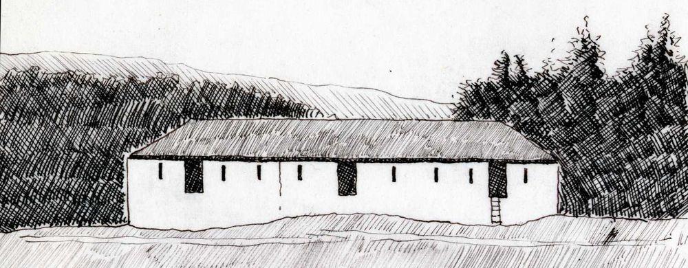 NEW  Farmhouse Sketch JC.jpg