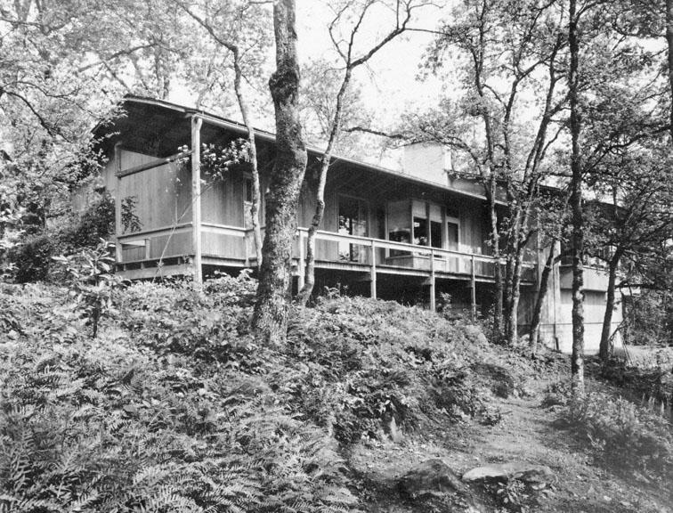 Peter Kerr House Portland 1959 WPDM2.jpg