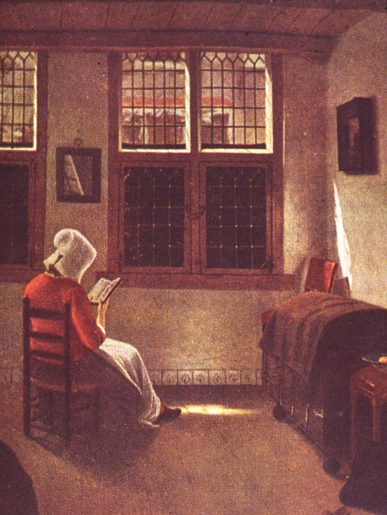 vermeer window.JPG
