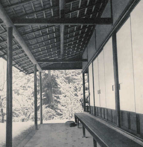 Jap porch(2).jpg