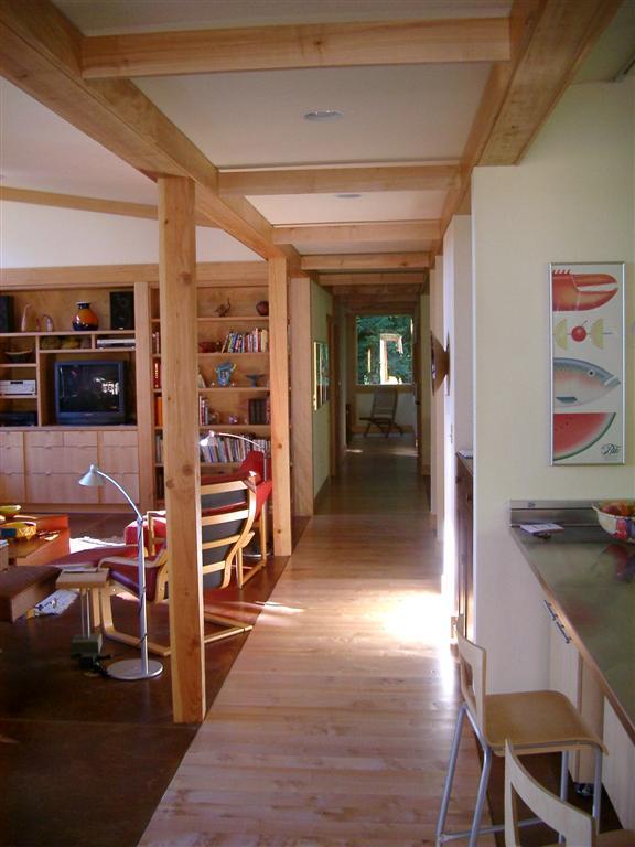 G residence 008 (Large).jpg