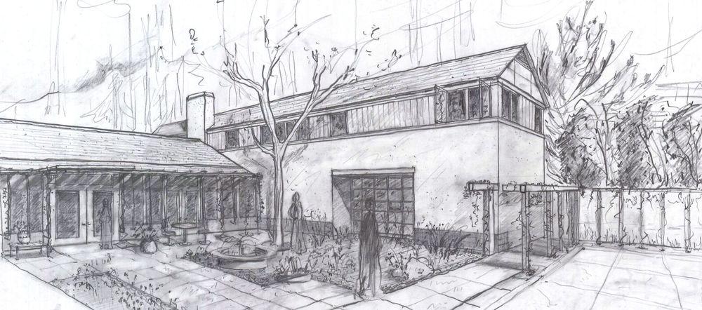 Naito drawings 003.jpg