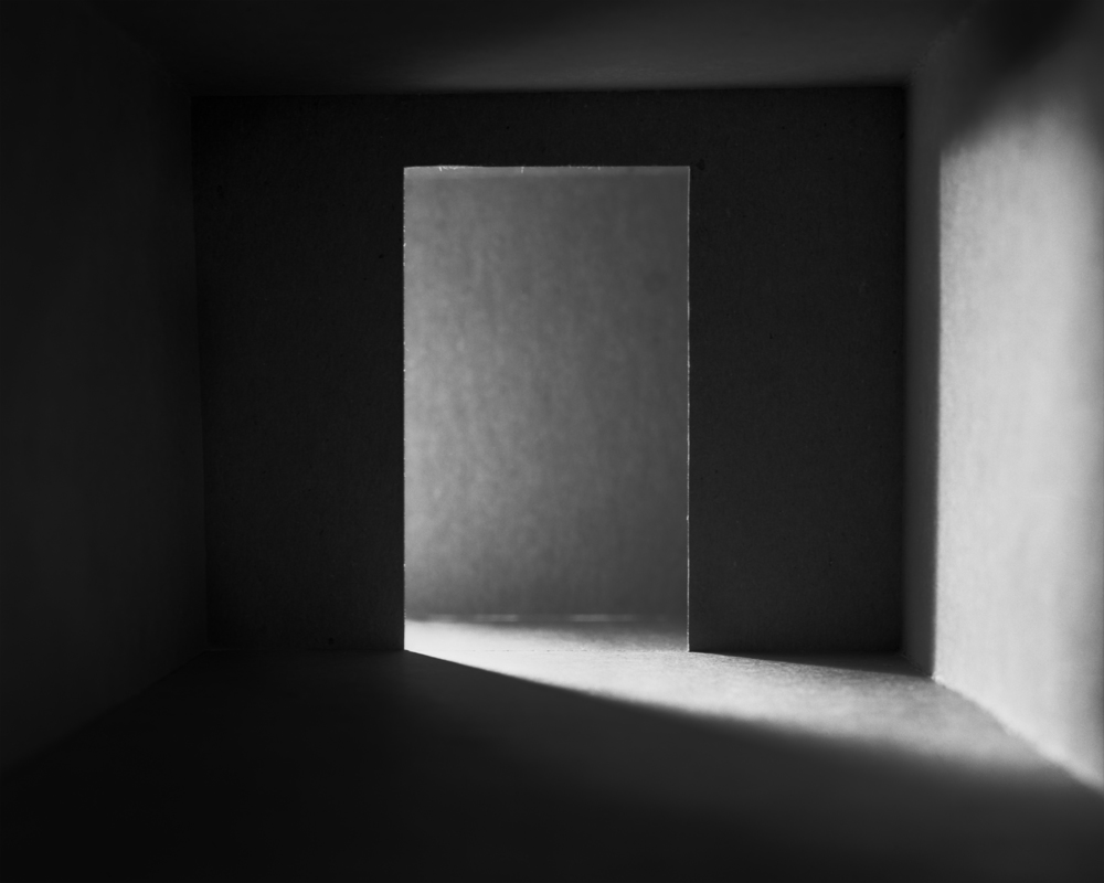 doorway_05_small.jpg