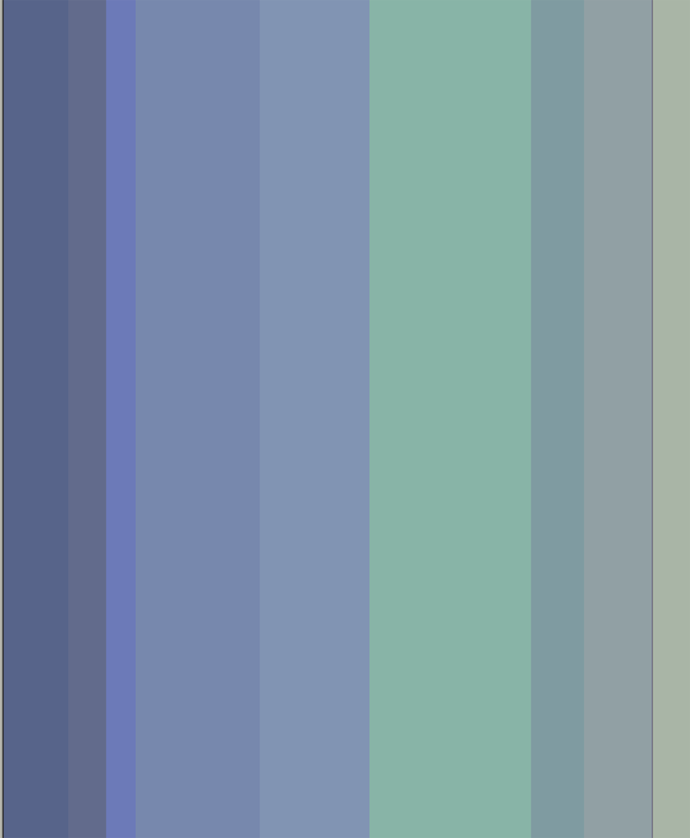 colours-20171123-sky.png
