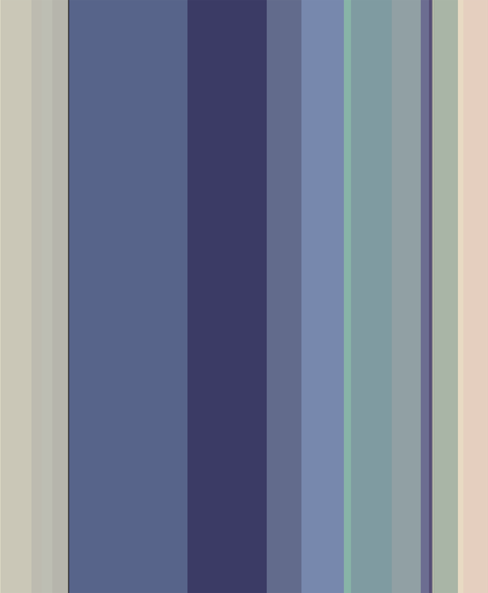 colours-20171210-sky.png