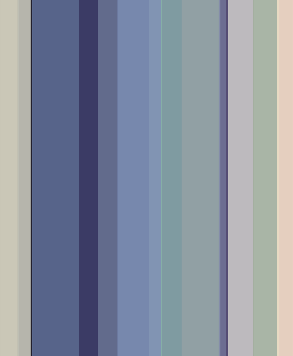colours-20180201-sky.png