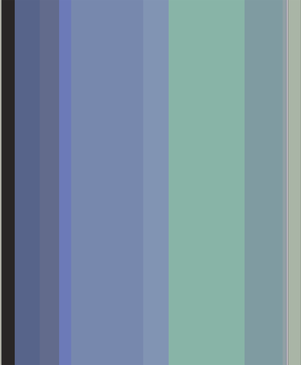 colours-20180206-sky.png