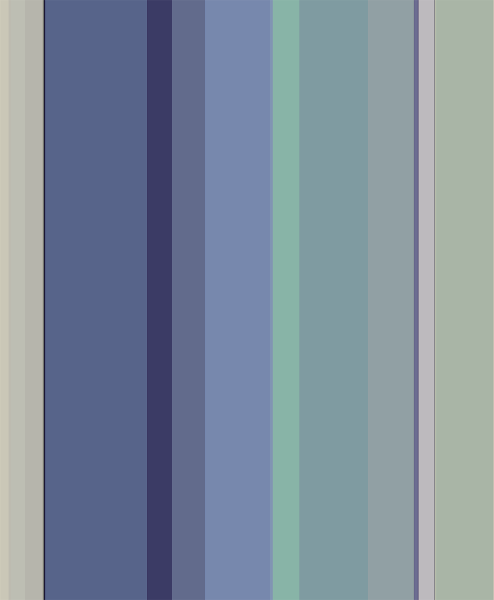 colours-20180328-sky-2.png
