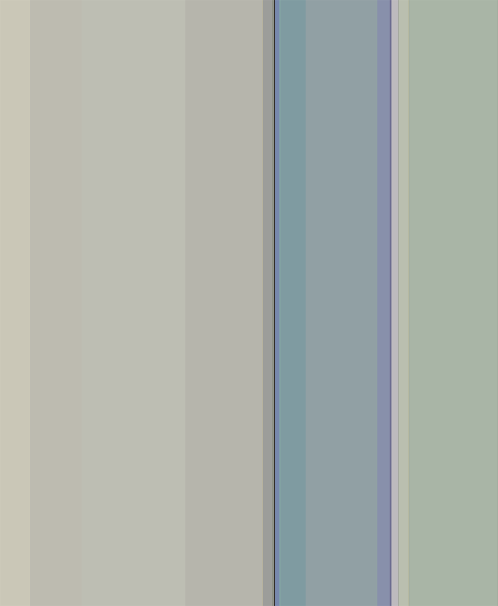 colours-20180409-sky.png