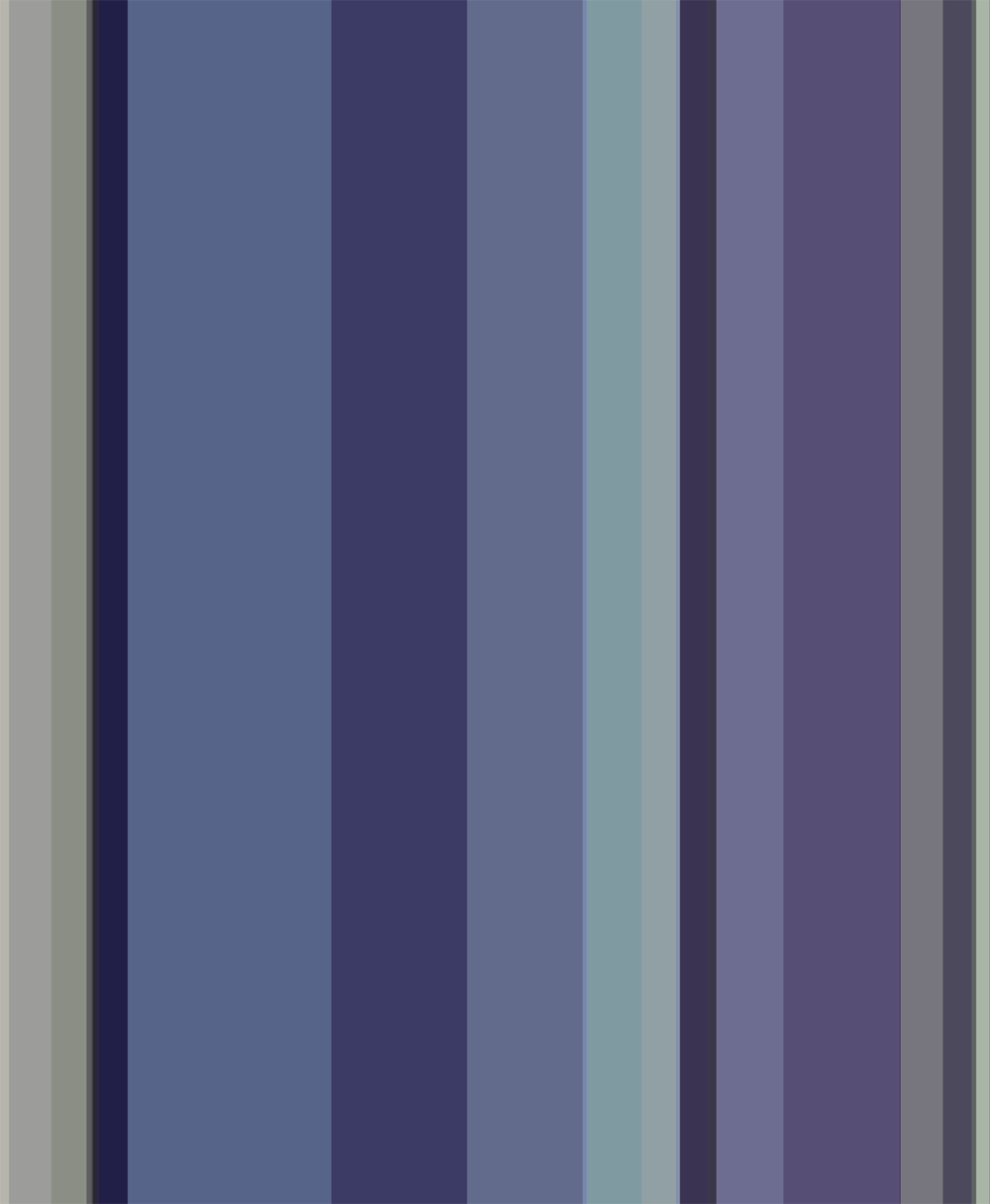 colours-20180410-sky.png