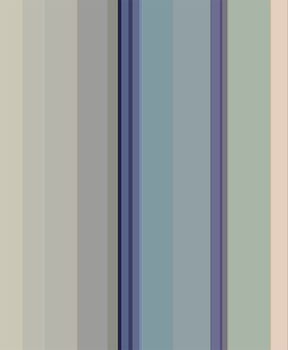 colours-20180411-sky.png