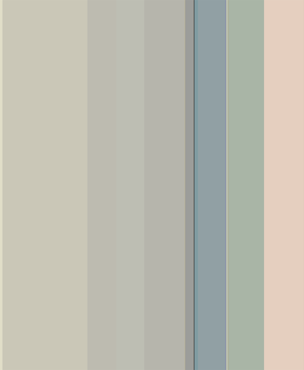 colours-20180415-sky.png