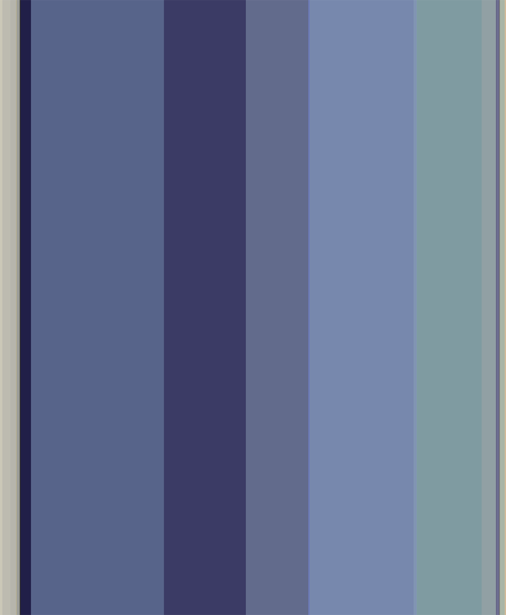 colours-20180416-sky.png