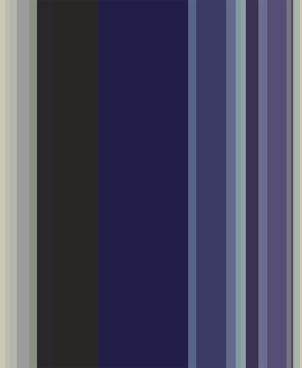 colours-20180422-sky.png