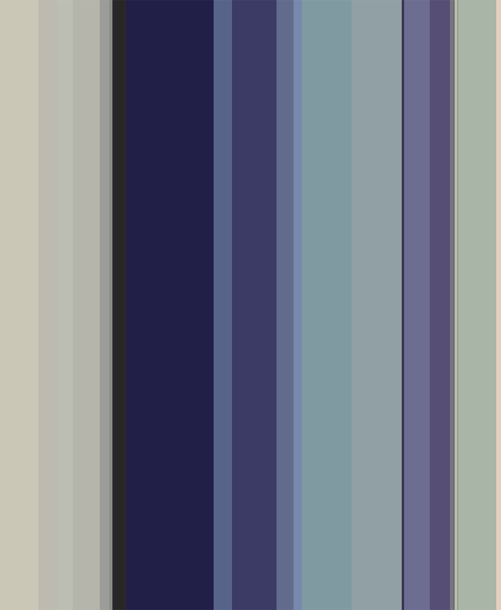 colours-20180428-sky-1.png