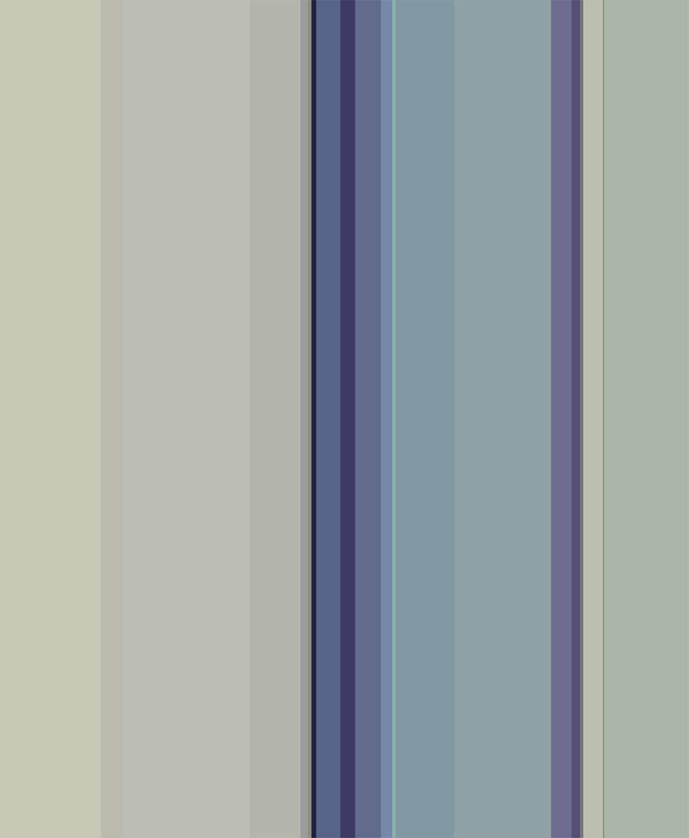 colours-20180429-sky.png