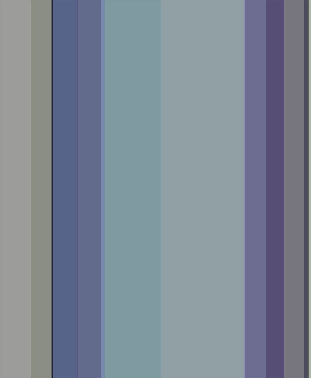 colours-20180430-sky.png