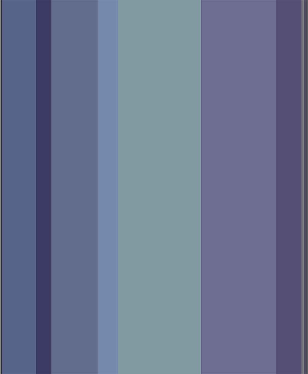 colours-20180503-sky.png