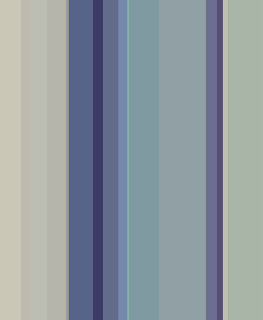 colours-20180504-sky.png