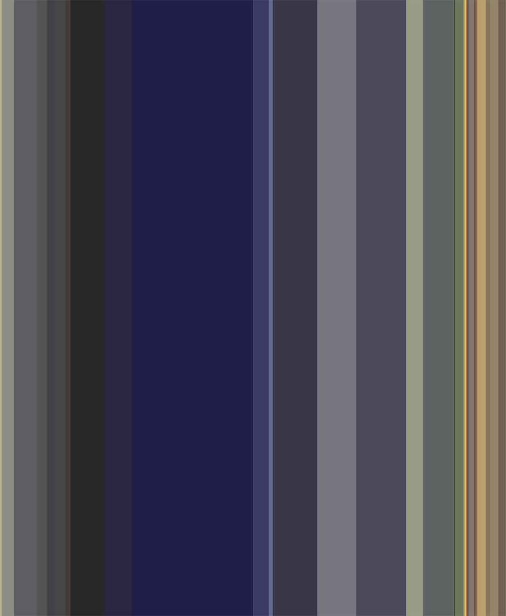 colours-20180510-sky-4.png