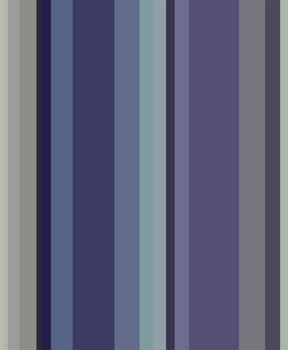 colours-20180515-sky.png