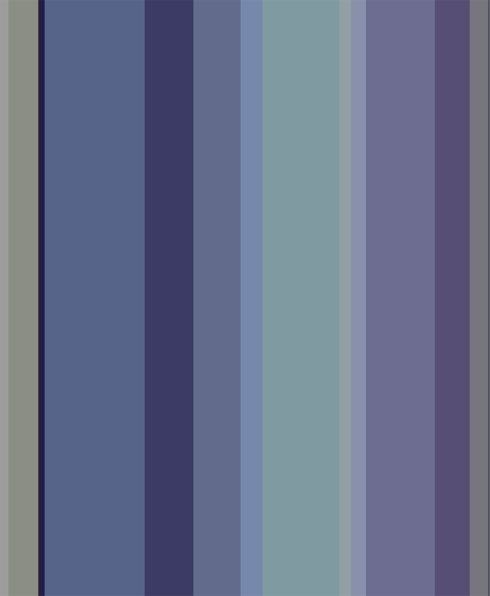 colours-20180521-sky-2.png