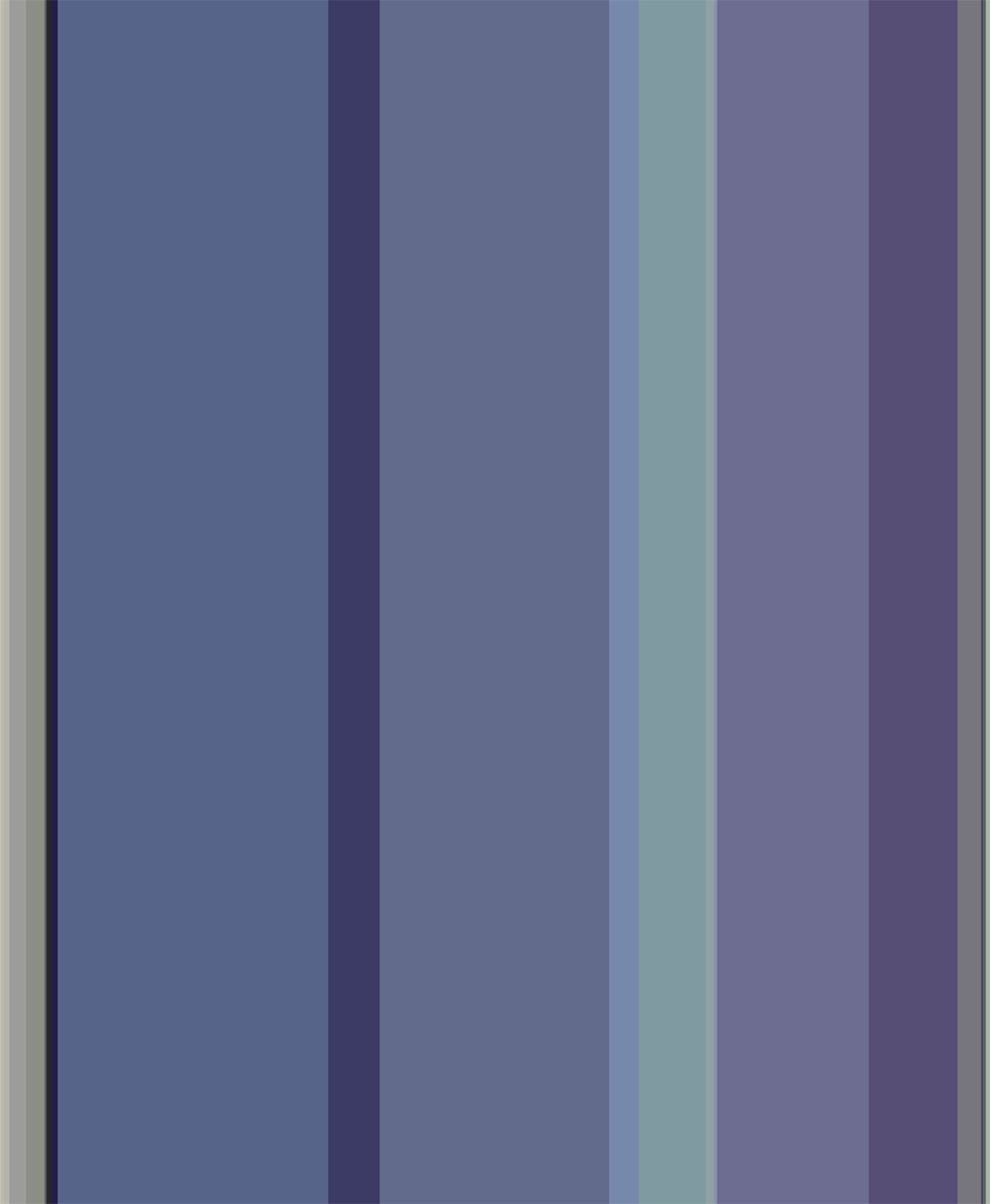 colours-20180523-sky-2.png