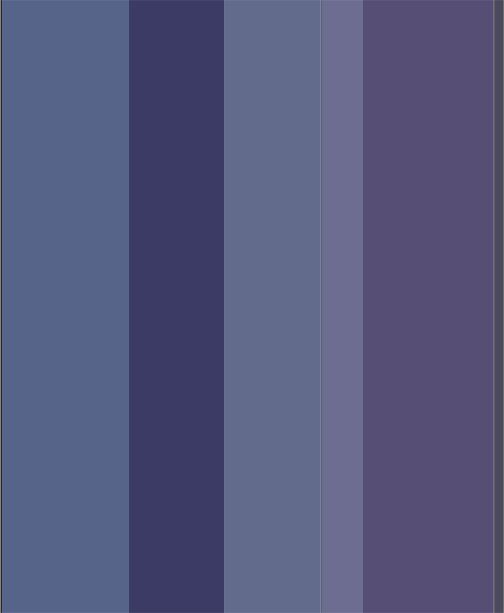 colours-20180524-sky.png
