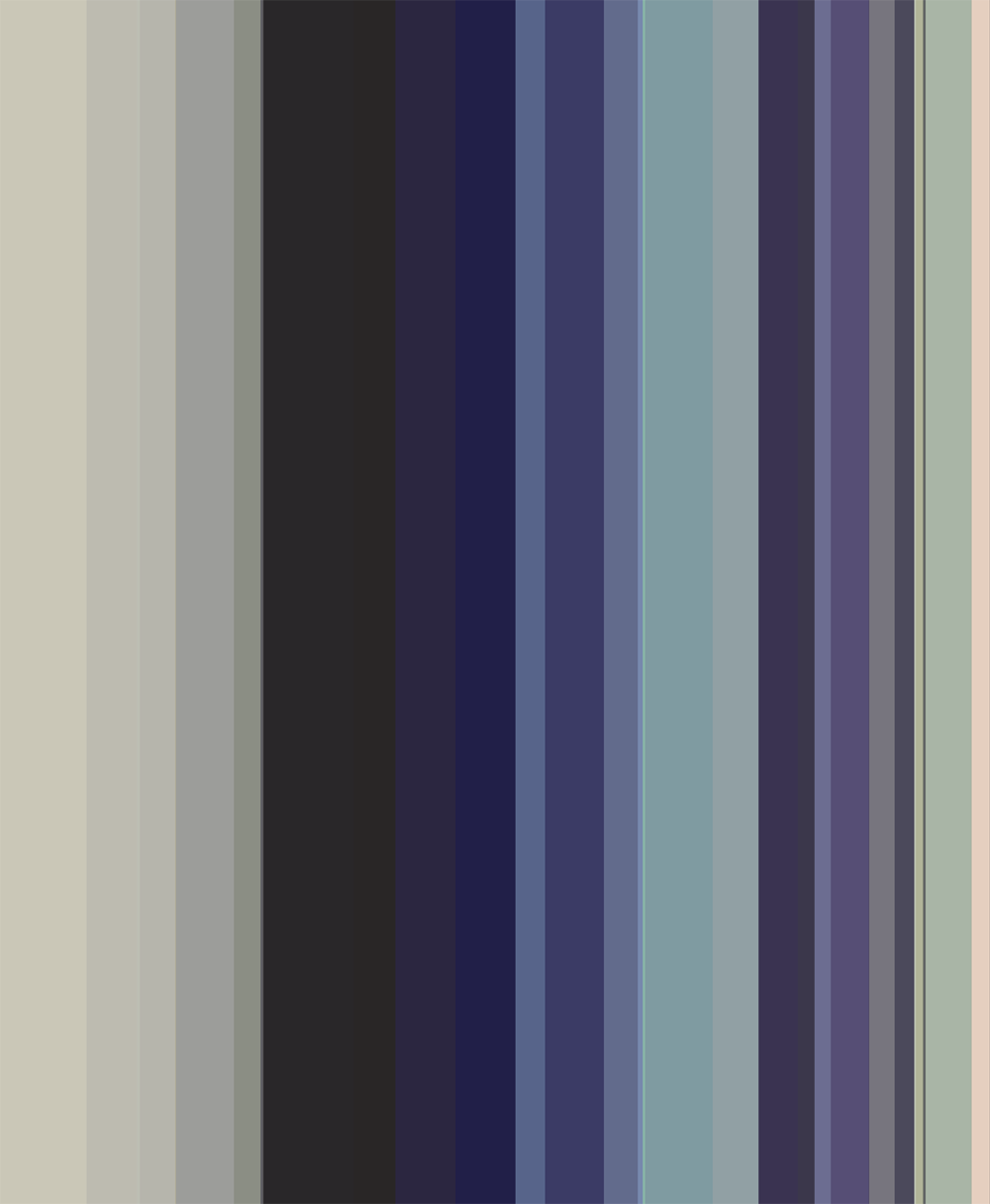 colours-20180525-sky.png