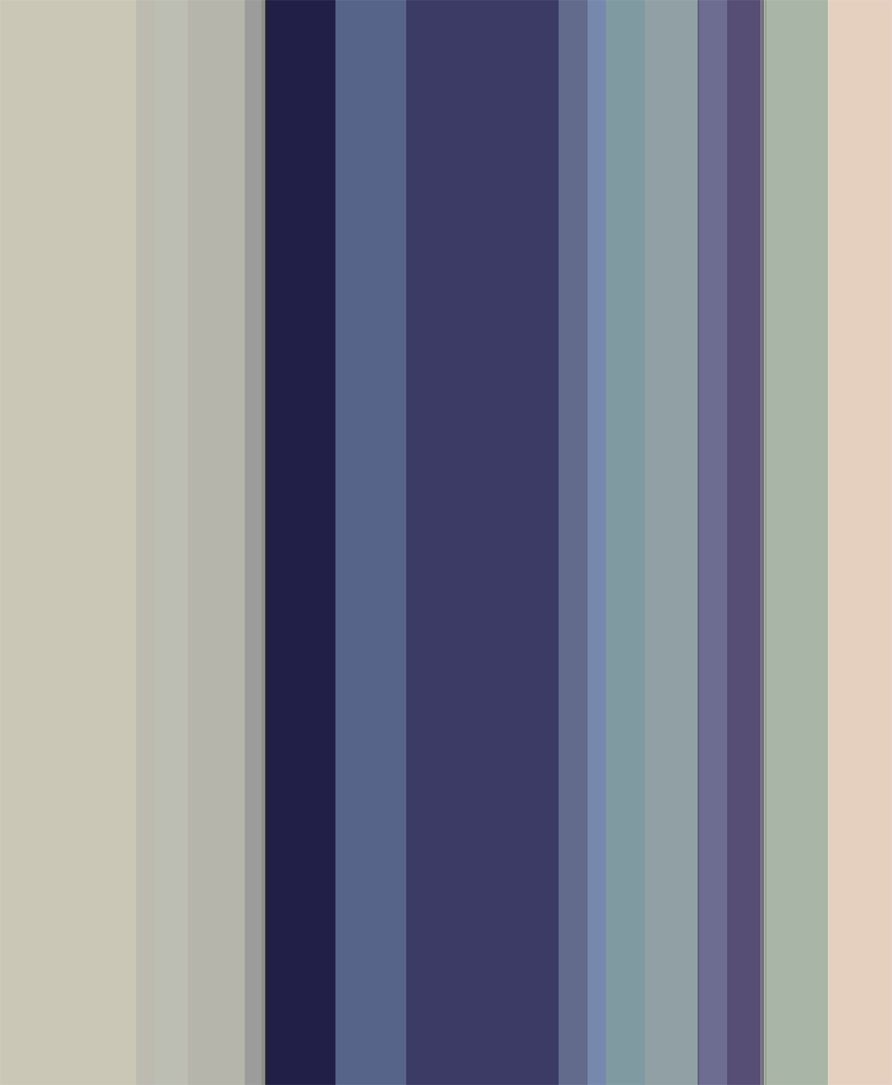 colours-20180526-sky.png