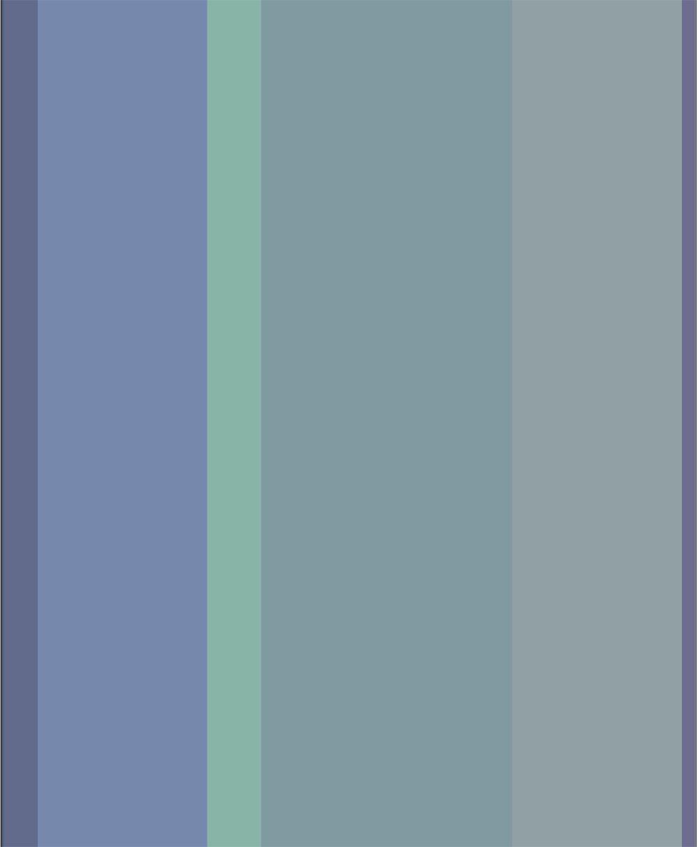 colours-20180528-sky.png