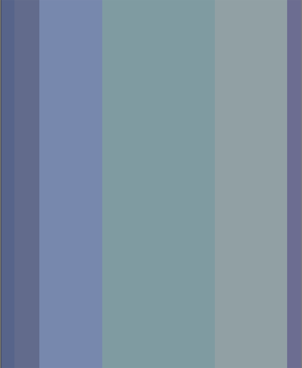 colours-20180529-sky.png
