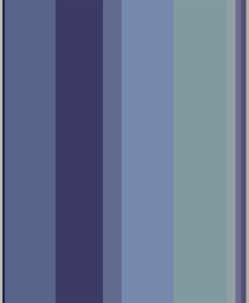 colours-20180530-sky-2.png