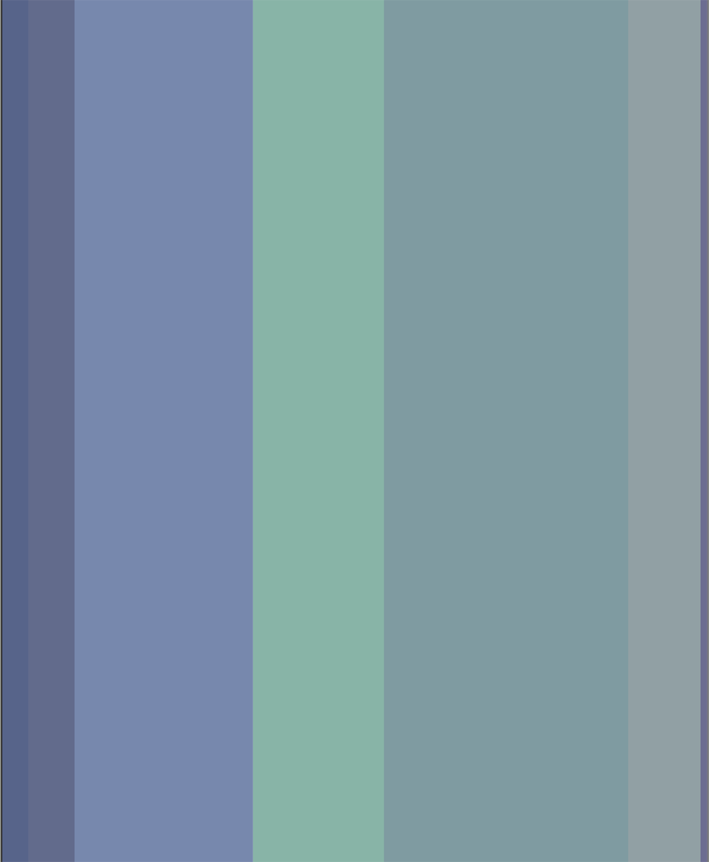 colours-20180605-sky.png