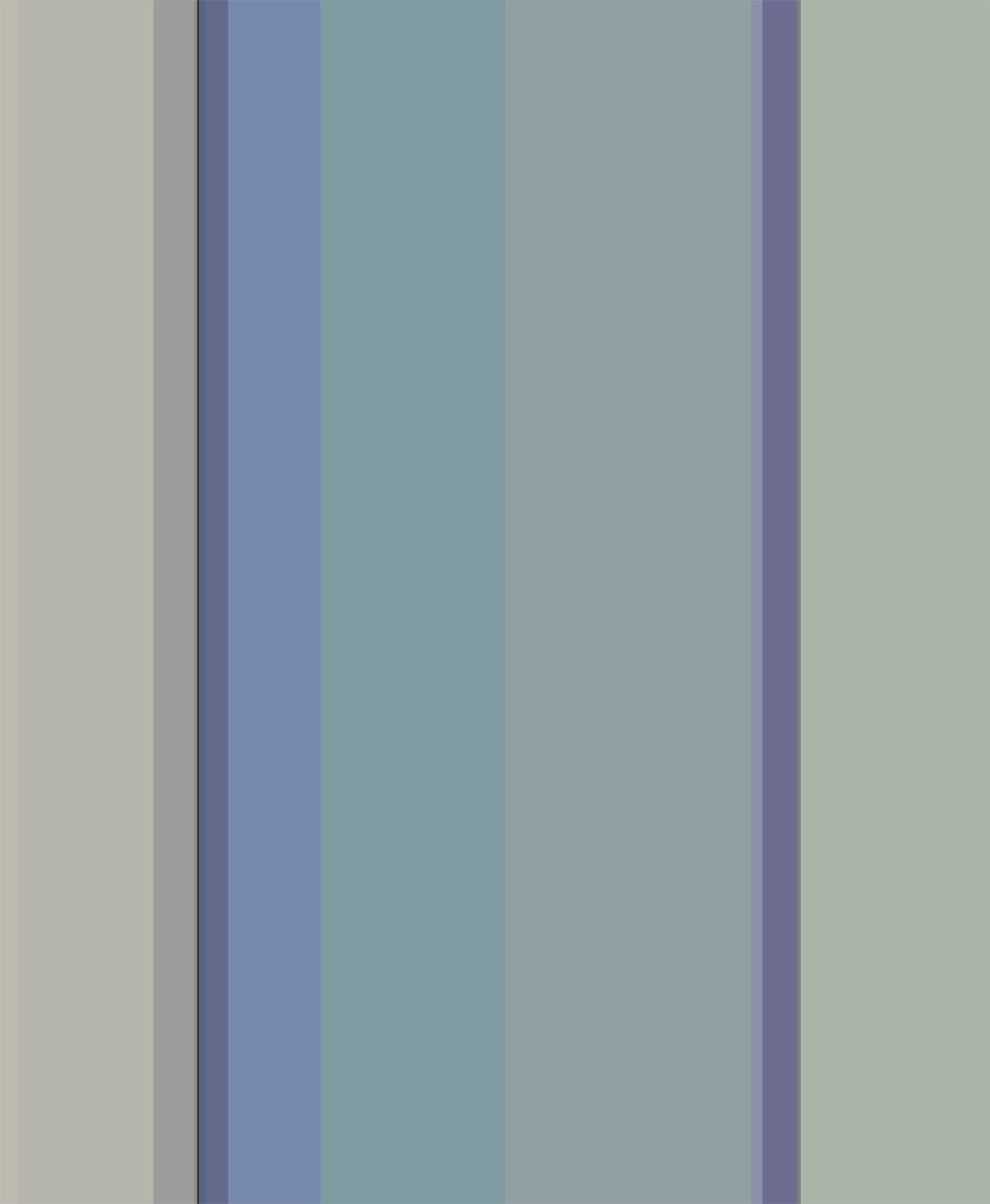 colours-20180618-sky.png