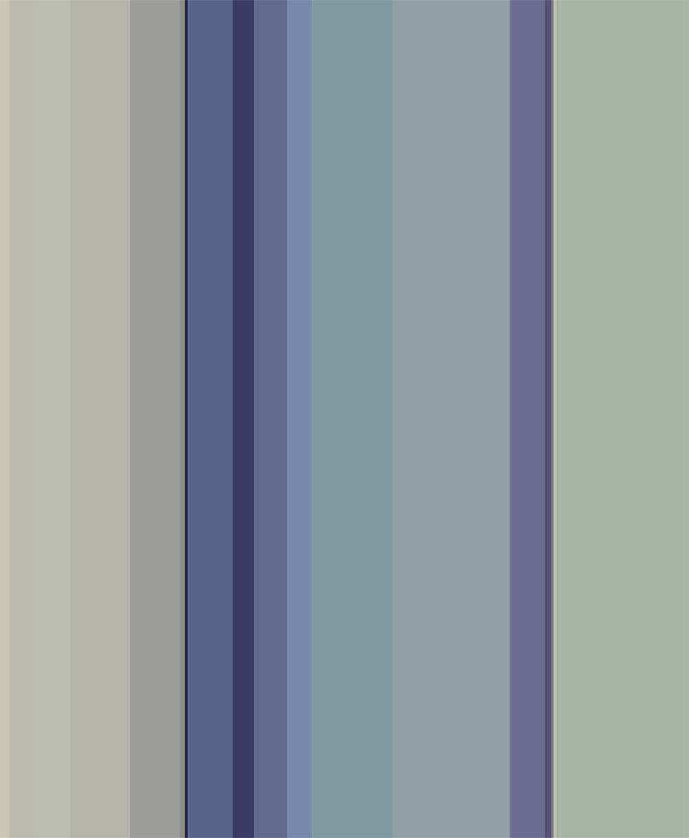 colours-20180621-sky.png