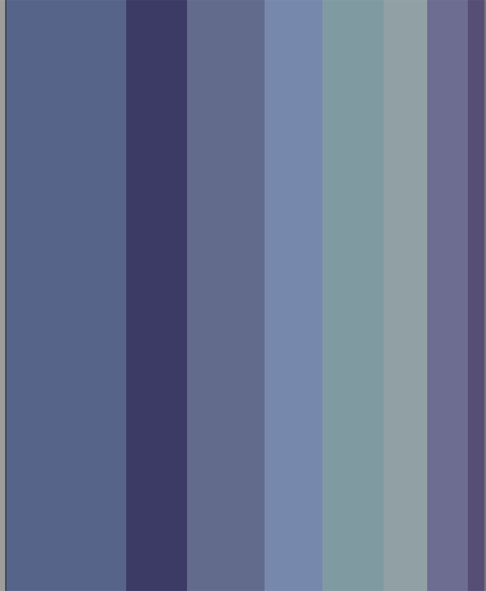 colours-20180622-sky.png