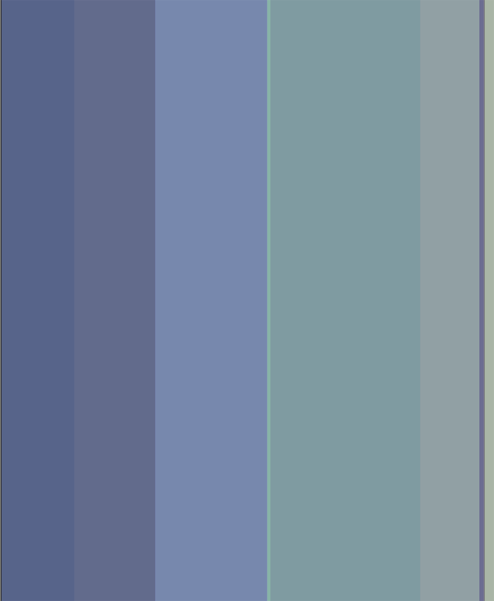 colours-20180626-sky-2.png